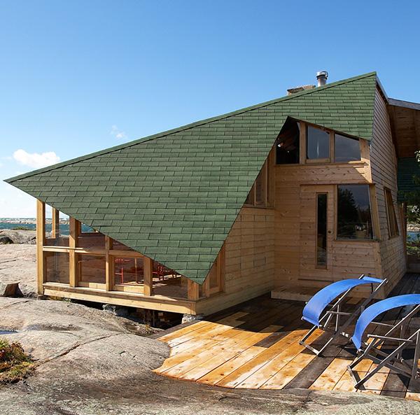 pointe-au-baril-cabin-4.jpg