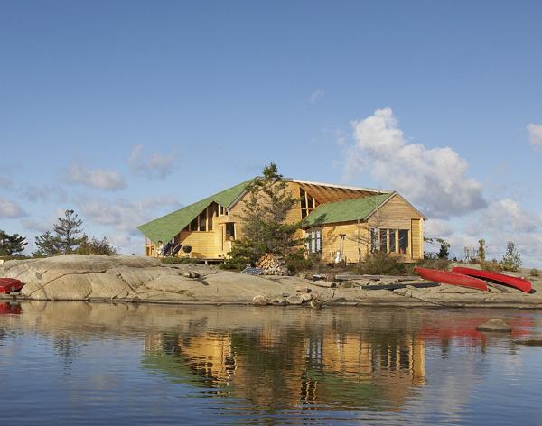 pointe-au-baril-cabin-5.jpg