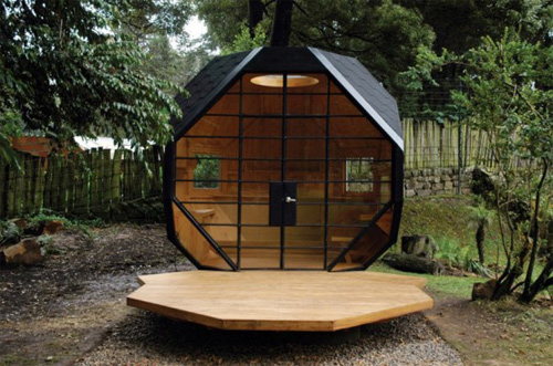 polyhedron-shaped-playhouse-4.jpg