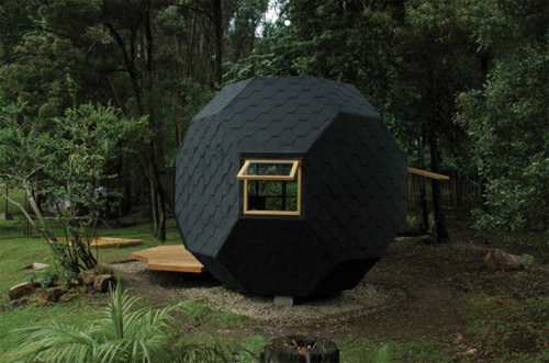polyhedron-shaped-playhouse-5.jpg
