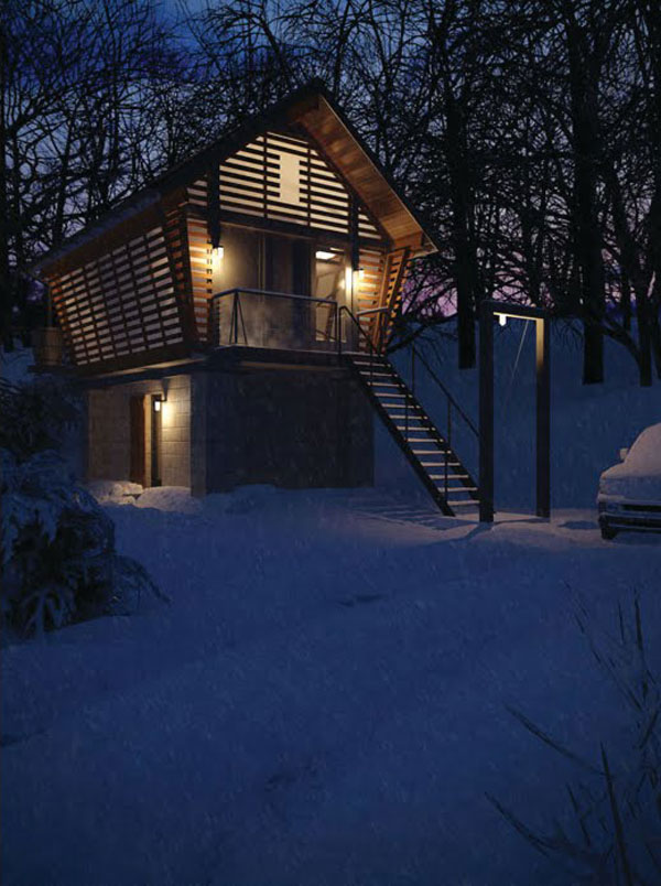 prefab-cottage-crib-fully-recyclable-and-sustainable-5.jpg