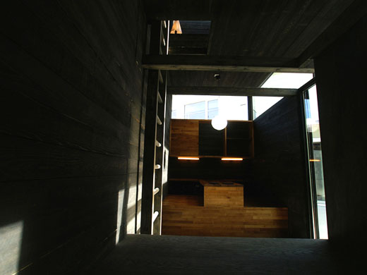prefab-oslo-norway-modern-boxhome-3.jpg