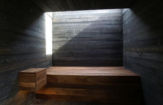 prefab-oslo-norway-modern-boxhome-4.jpg