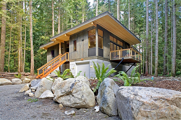 prefab sustainable home method homes for sale washington 1