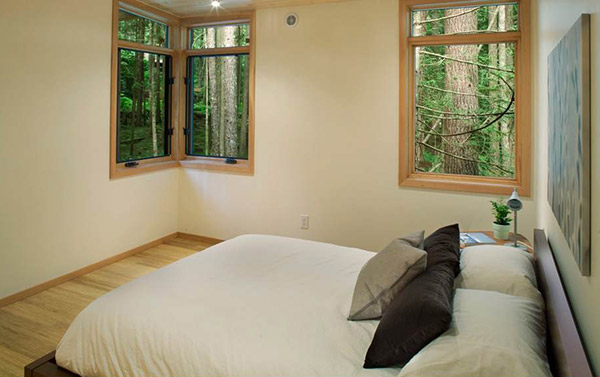 prefab-sustainable-home-method-homes-for-sale-washington-10.jpg