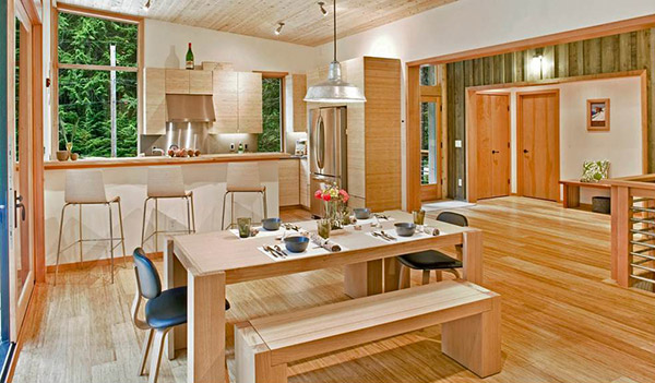prefab-sustainable-home-method-homes-for-sale-washington-4.jpg
