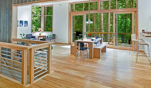 prefab-sustainable-home-method-homes-for-sale-washington-6.jpg