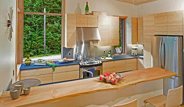 prefab sustainable home method homes for sale washington 7
