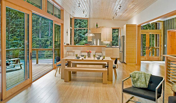 prefab-sustainable-home-method-homes-for-sale-washington-8.jpg
