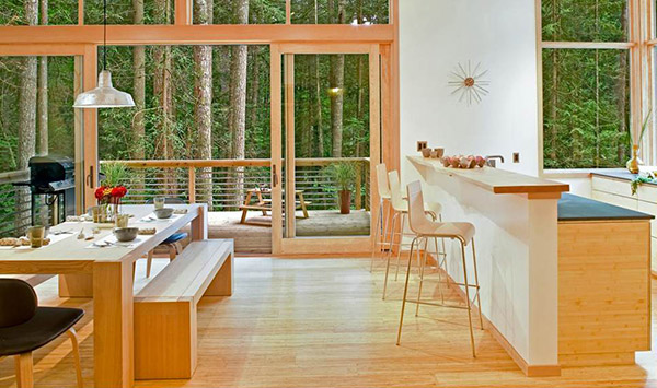 prefab-sustainable-home-method-homes-for-sale-washington-9.jpg