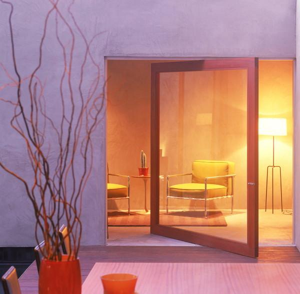 prospect-residence-10.jpg