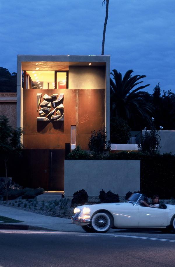 prospect-residence-2.jpg