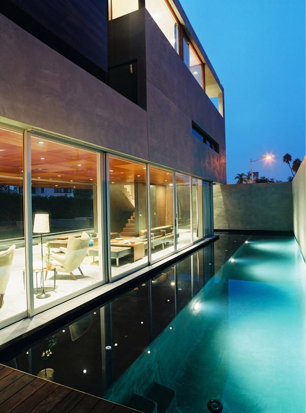 prospect-residence-4.jpg