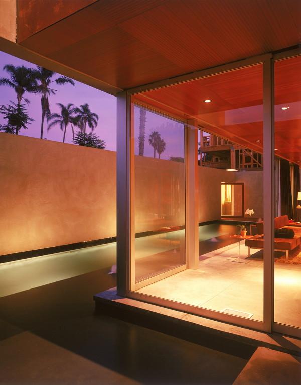 prospect-residence-5.jpg