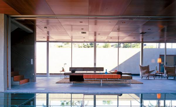 prospect-residence-6.jpg