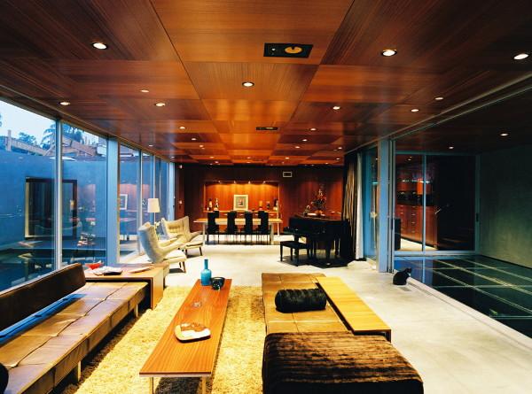prospect-residence-8.jpg