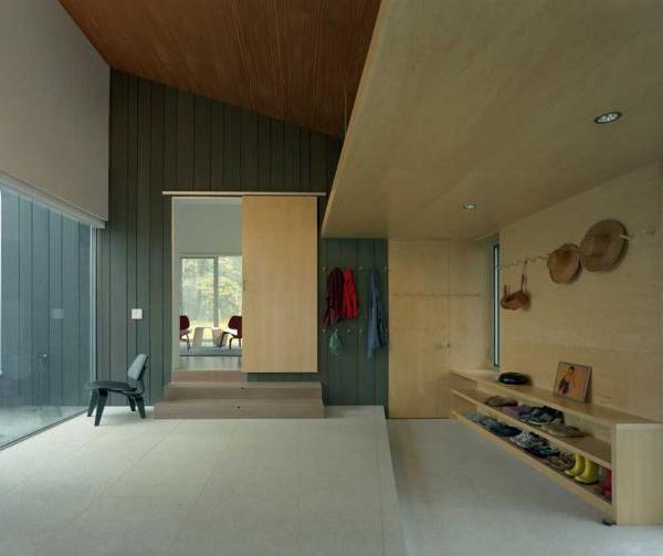 putney-mountain-residence-11.jpg
