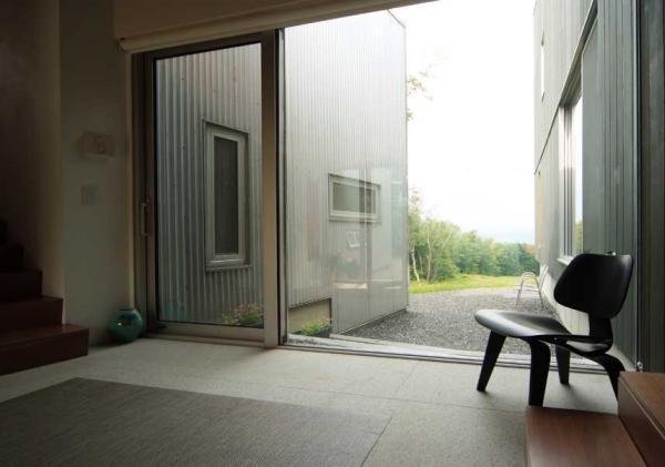 putney-mountain-residence-12.jpg