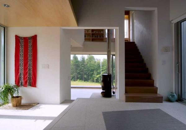 putney-mountain-residence-13.jpg