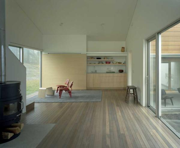 putney-mountain-residence-14.jpg