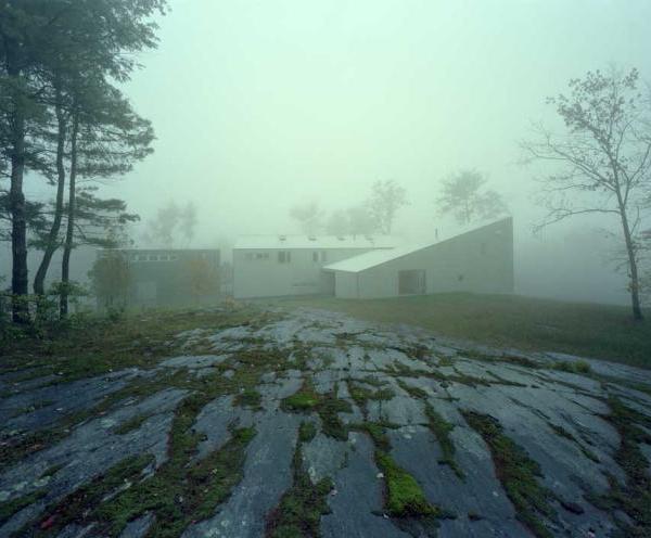 putney-mountain-residence-15.jpg