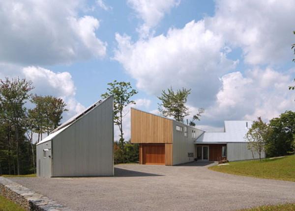 putney-mountain-residence-2.jpg