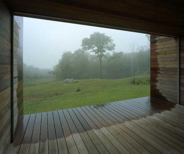 putney-mountain-residence-3.jpg