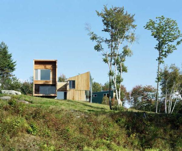 putney-mountain-residence-5.jpg