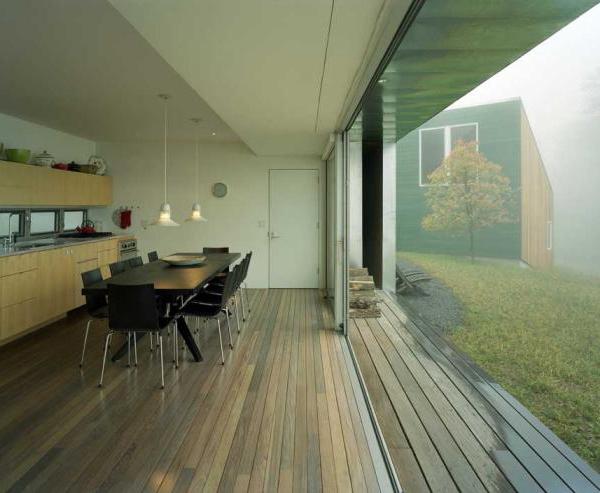 putney-mountain-residence-6.jpg