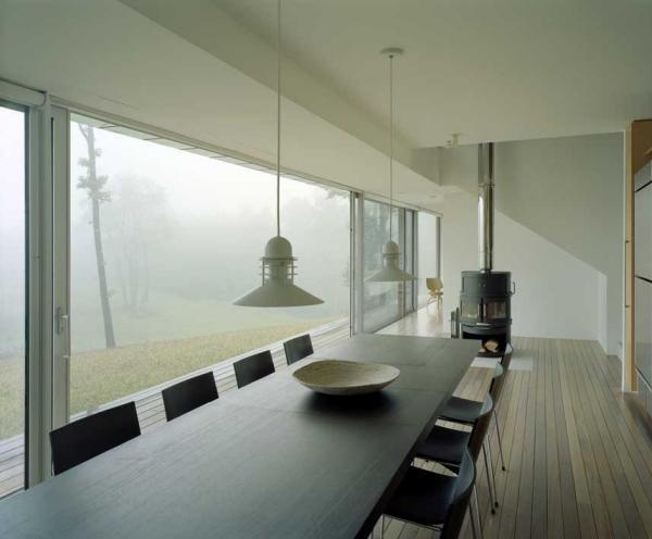 putney-mountain-residence-7.jpg