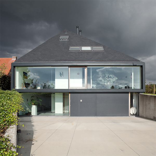 pyramid-house-design-14.jpg