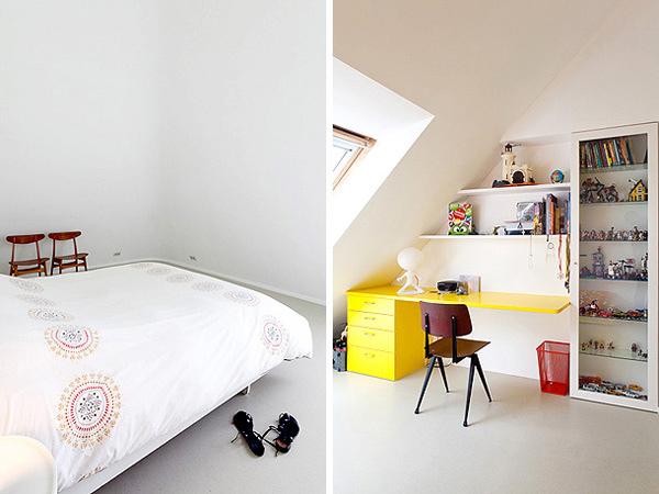 pyramid-house-design-7.jpg