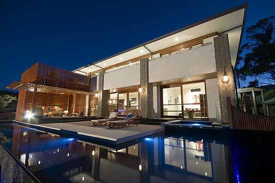 radial-timber-mt-martha-house-1.jpg
