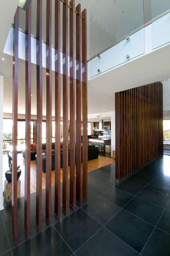 radial-timber-mt-martha-house-4.jpg