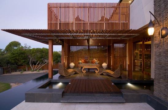 radial-timber-mt-martha-house-5.jpg