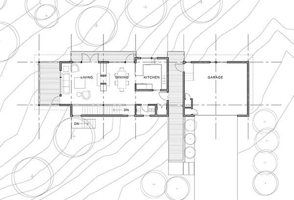 raised-house-plan-budget-5.jpg