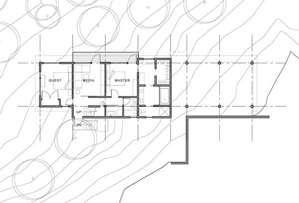 raised-house-plan-budget-6.jpg