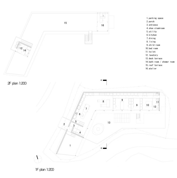 raised-house-plan-japanese-architecture-8.jpg