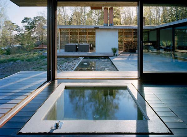ranch-style-cabin-4.jpg
