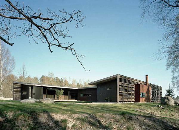 ranch-style-cabin-5.jpg