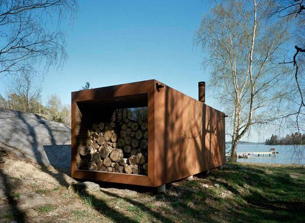 ranch-style-cabin-7.jpg