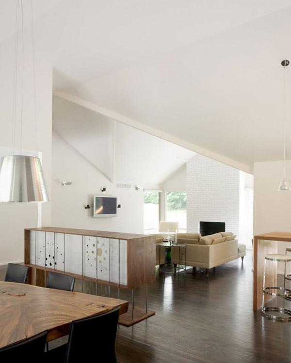 ranch-style-cabins-modern-makeover-missouri-4.jpg