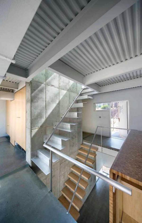 rantilla-residence-10.jpg