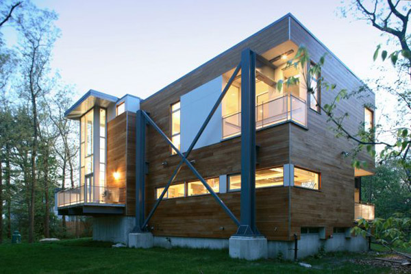 recycled-houses-repurposed-steel-concrete-i93-2.jpg
