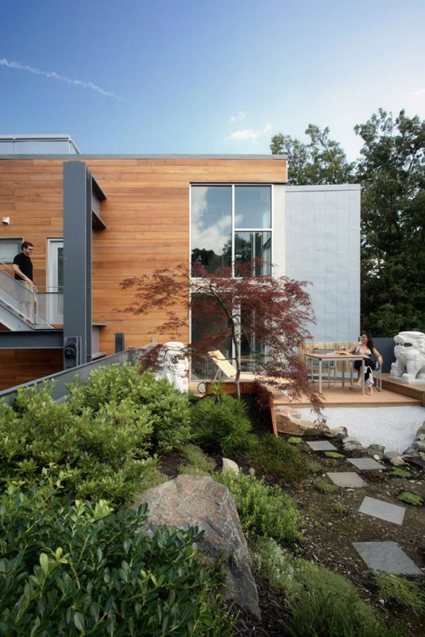 recycled-houses-repurposed-steel-concrete-i93-7.jpg