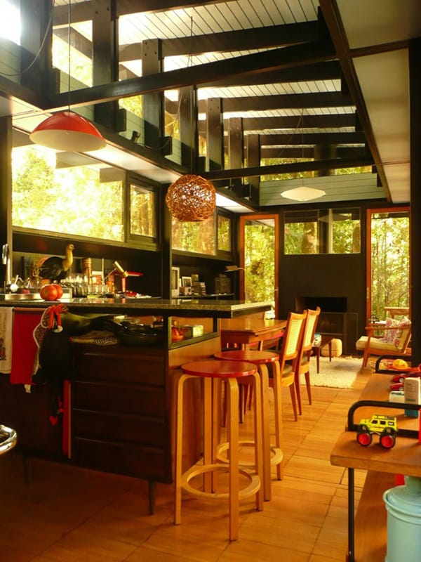 recycled-wood-cottage-chile-11.jpg