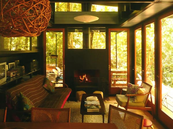 recycled-wood-cottage-chile-4.jpg