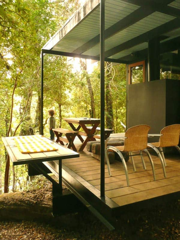 recycled-wood-cottage-chile-6.jpg