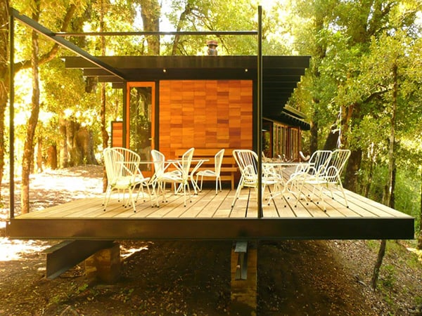 recycled-wood-cottage-chile-9.jpg