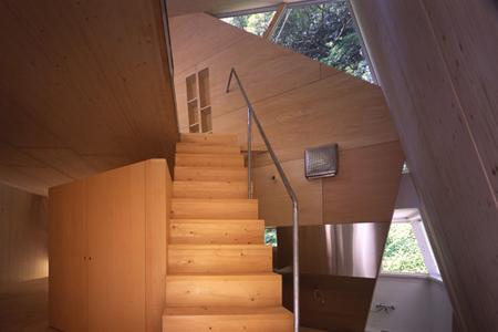 ref-ring-japan-house-3.jpg